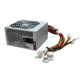 400W POWER PRO POWER SUPPLY FOR ATRONIC, CADILLAC JACK & GOLDEN TEE