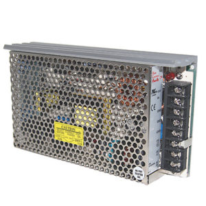 120W Power Pro Power Supply