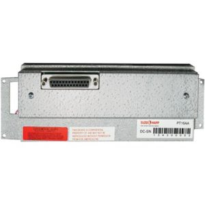 Power Supply For Acres Player Tracking System Zsgamings