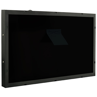 CERONIX 20 MONITOR SERIAL TOUCH