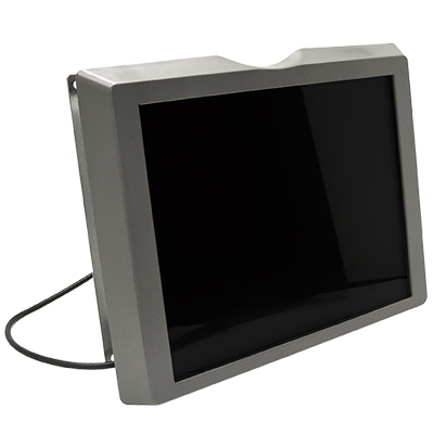 ceronix responsive touch monitor