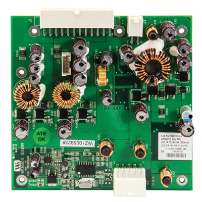 WP306D12 IGT POWER SUPPLY