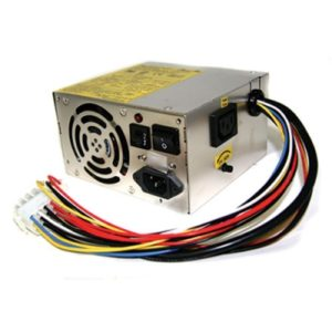 200W POWER PRO POWER SUPPLY FOR RAW THRILLS SEGA & ATARI GAMES