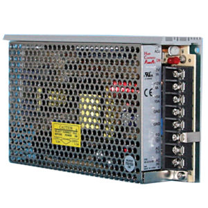 130W POWER PRO POWER SUPPLY