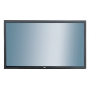 LCDS, MONITORS & COMPONENTS